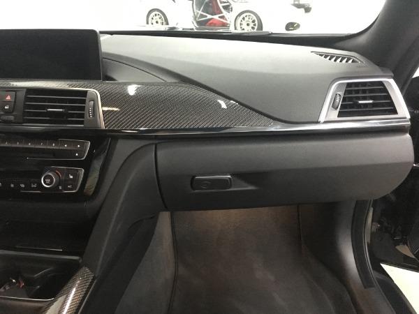 Used 2018 BMW M4  | Miami, FL n62