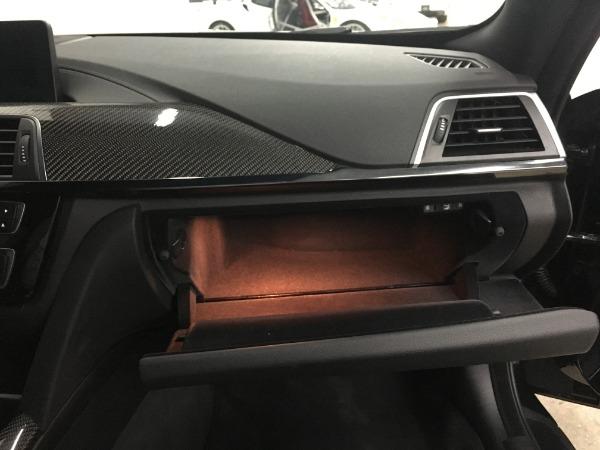 Used 2018 BMW M4  | Miami, FL n63
