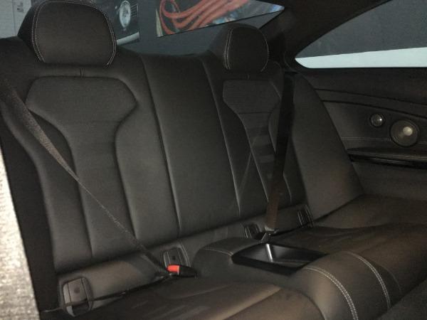 Used 2018 BMW M4  | Miami, FL n65