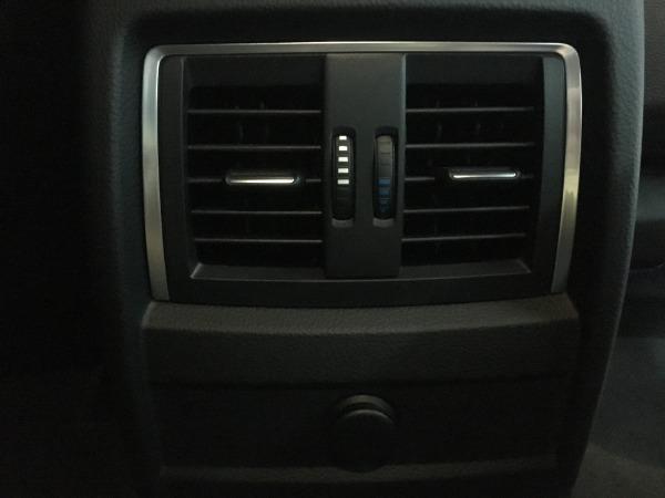 Used 2018 BMW M4  | Miami, FL n66