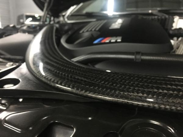 Used 2018 BMW M4  | Miami, FL n80