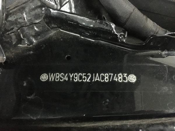 Used 2018 BMW M4  | Miami, FL n81