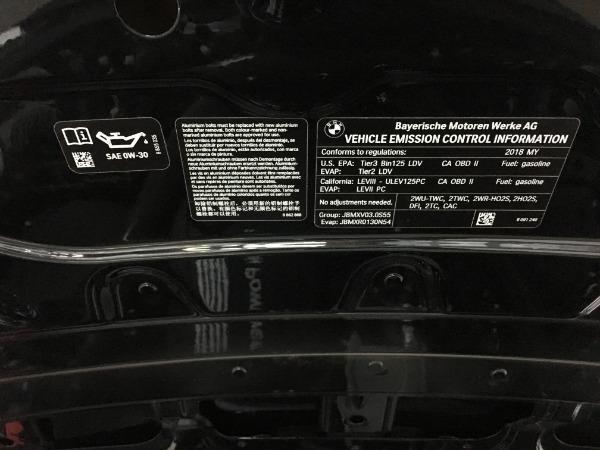 Used 2018 BMW M4  | Miami, FL n82