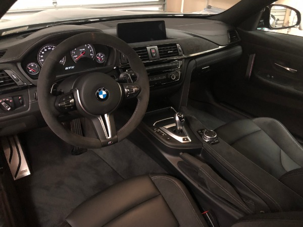 Used 2016 BMW M4 GTS GTS | Miami, FL n6