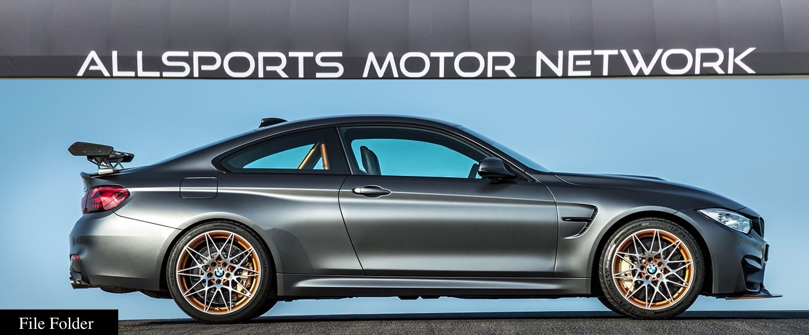 Used 2016 BMW M4 GTS GTS | Miami, FL