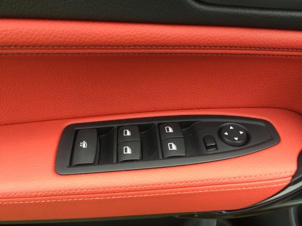 Used 2017 BMW 2 Series Convertible 230i Conv. | Miami, FL n36