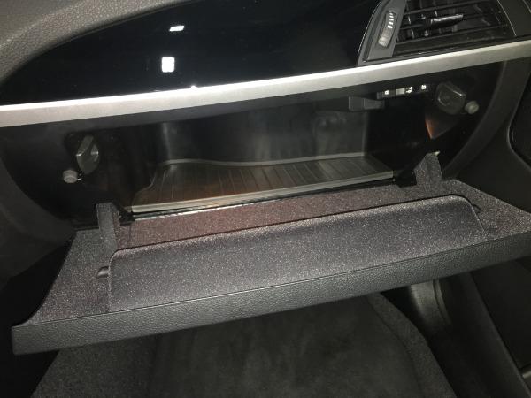 Used 2017 BMW 2 Series Convertible 230i Conv. | Miami, FL n39