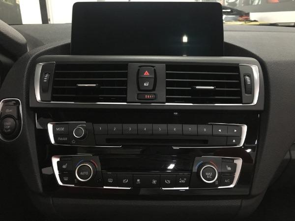 Used 2017 BMW 2 Series Convertible 230i Conv. | Miami, FL n47