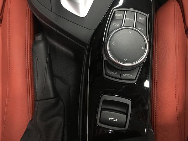 Used 2017 BMW 2 Series Convertible 230i Conv. | Miami, FL n50