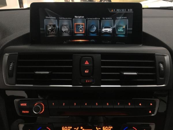 Used 2017 BMW 2 Series Convertible 230i Conv. | Miami, FL n53