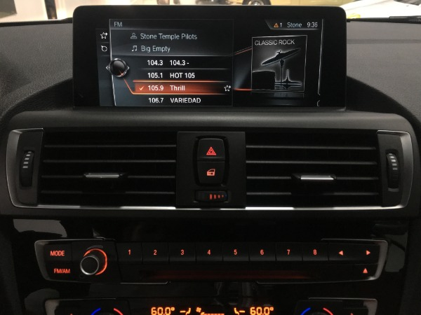 Used 2017 BMW 2 Series Convertible 230i Conv. | Miami, FL n55