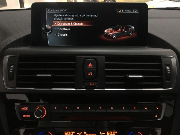 Used 2017 BMW 2 Series Convertible 230i Conv. | Miami, FL n56