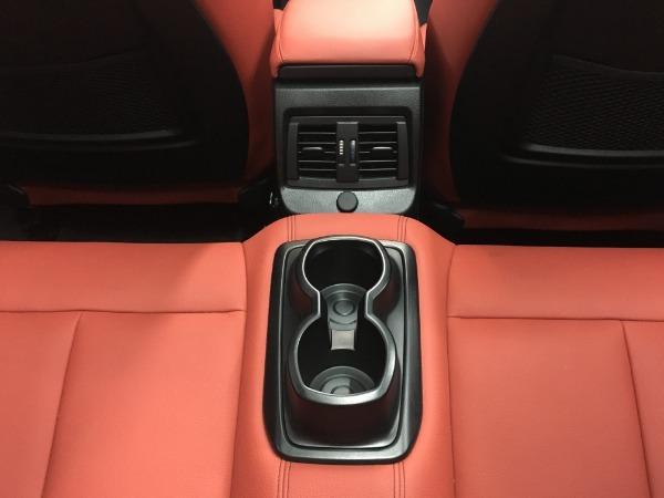 Used 2017 BMW 2 Series Convertible 230i Conv. | Miami, FL n60