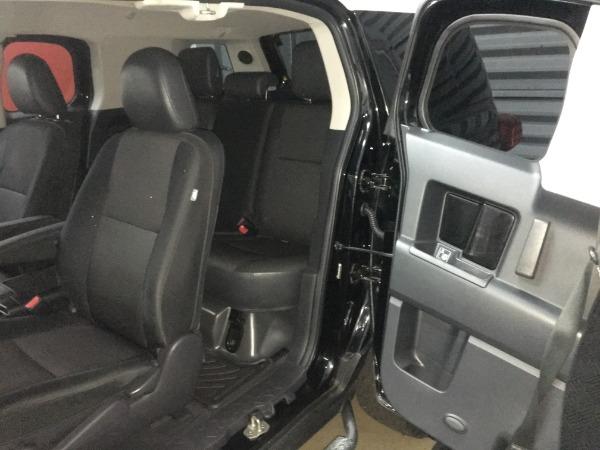 Used 2014 Toyota FJ Cruiser  | Miami, FL n27