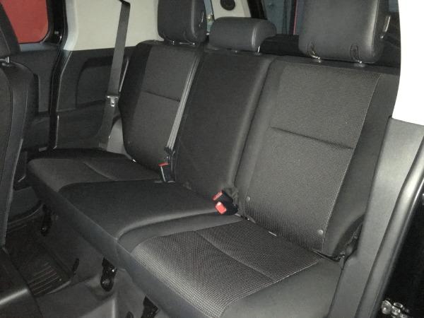Used 2014 Toyota FJ Cruiser  | Miami, FL n28