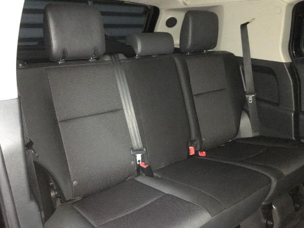 Used 2014 Toyota FJ Cruiser  | Miami, FL n34