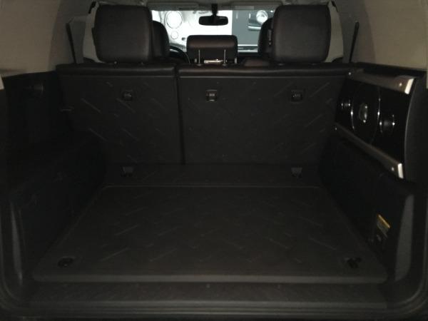 Used 2014 Toyota FJ Cruiser  | Miami, FL n45