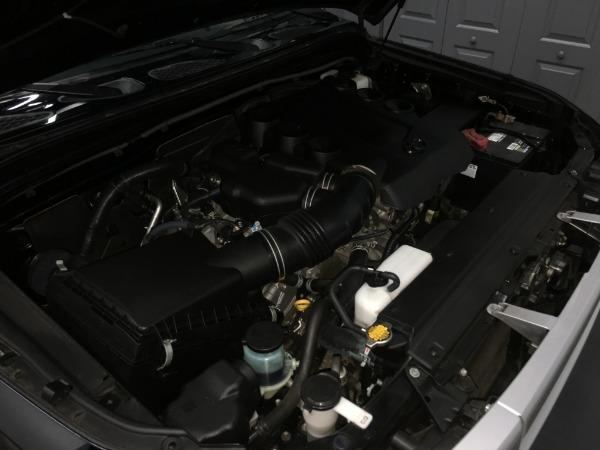 Used 2014 Toyota FJ Cruiser  | Miami, FL n50