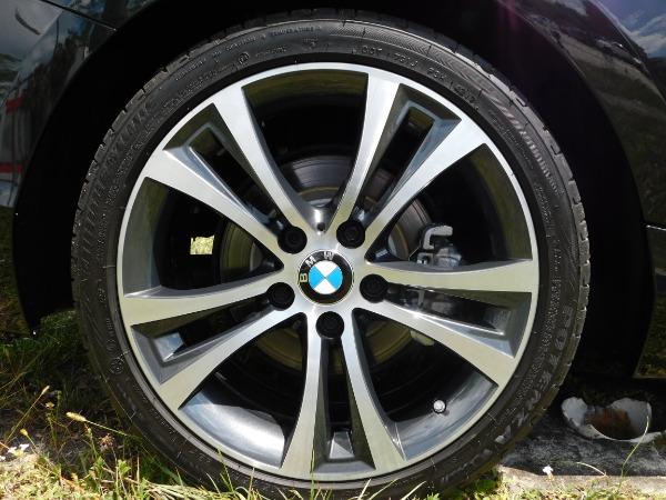 Used 2018 BMW 2 Series 230i | Miami, FL n20