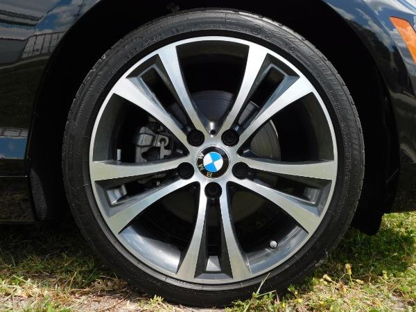 Used 2018 BMW 2 Series 230i | Miami, FL n22