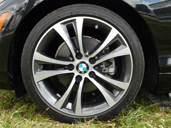 Used 2018 BMW 2 Series 230i | Miami, FL n23