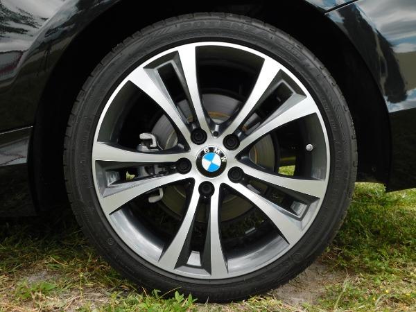 Used 2018 BMW 2 Series 230i | Miami, FL n25