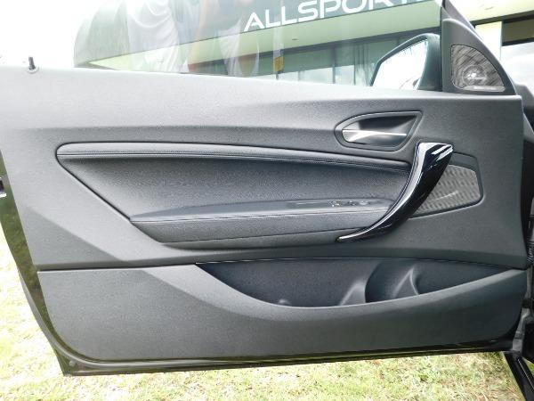 Used 2018 BMW 2 Series 230i | Miami, FL n26