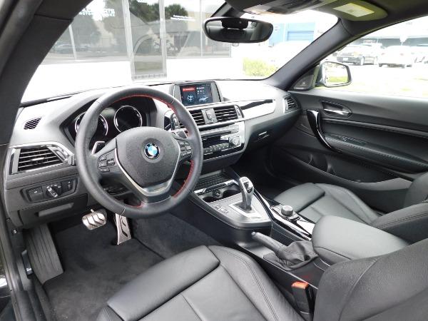 Used 2018 BMW 2 Series 230i | Miami, FL n27