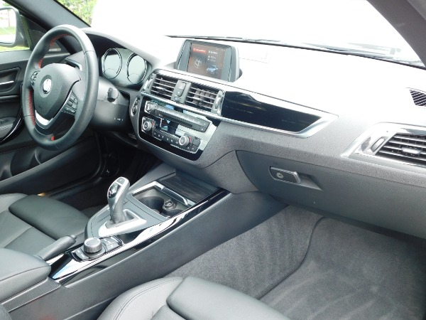 Used 2018 BMW 2 Series 230i | Miami, FL n30