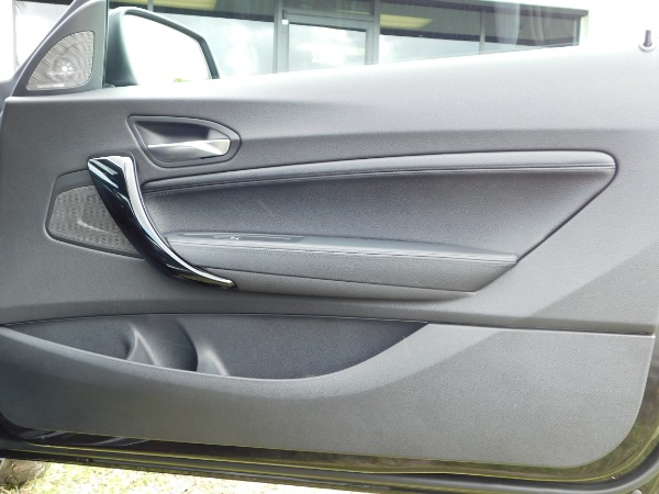 Used 2018 BMW 2 Series 230i | Miami, FL n31