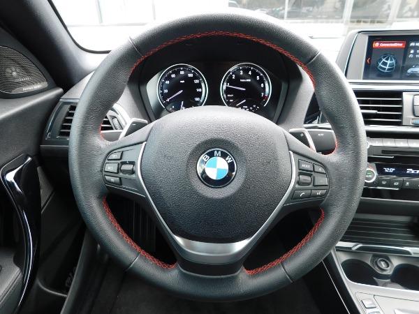 Used 2018 BMW 2 Series 230i | Miami, FL n33