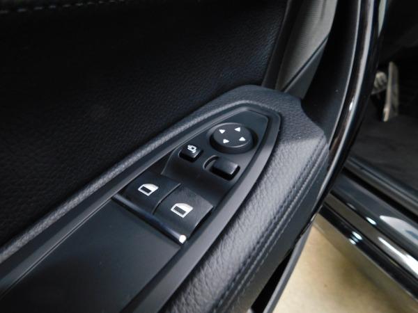 Used 2018 BMW 2 Series 230i | Miami, FL n35