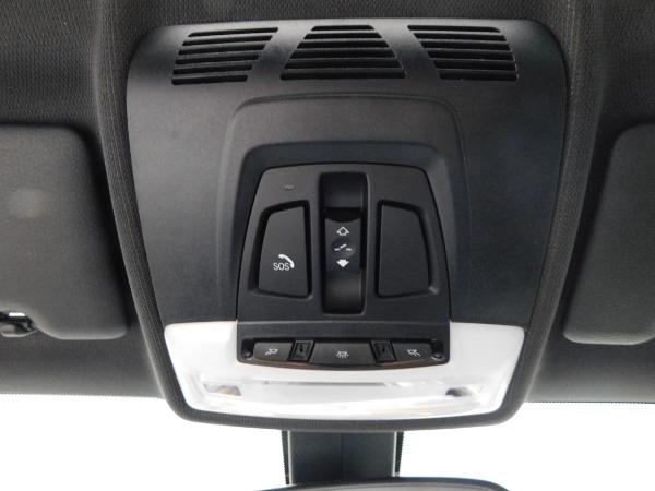 Used 2018 BMW 2 Series 230i | Miami, FL n38