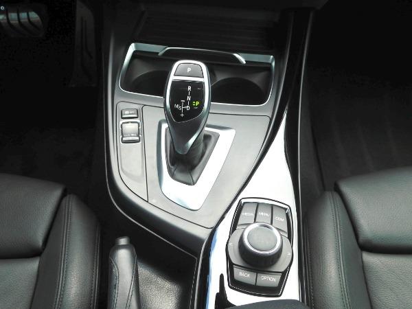 Used 2018 BMW 2 Series 230i | Miami, FL n42