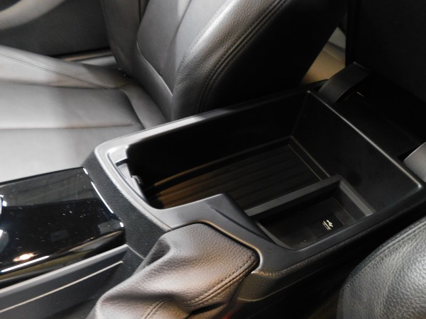Used 2018 BMW 2 Series 230i | Miami, FL n43