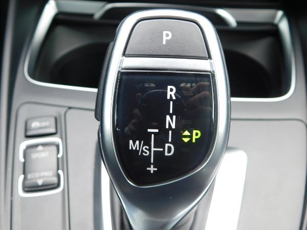 Used 2018 BMW 2 Series 230i | Miami, FL n44