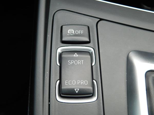 Used 2018 BMW 2 Series 230i | Miami, FL n45