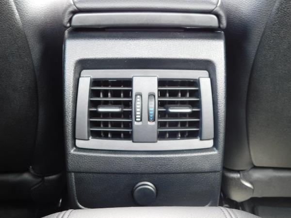 Used 2018 BMW 2 Series 230i | Miami, FL n49