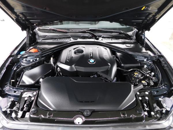 Used 2018 BMW 2 Series 230i | Miami, FL n54