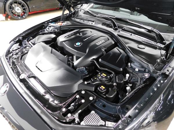 Used 2018 BMW 2 Series 230i | Miami, FL n55