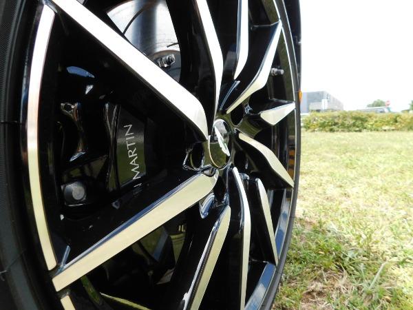 Used 2019 Aston Martin DB11 Volante | Miami, FL n32
