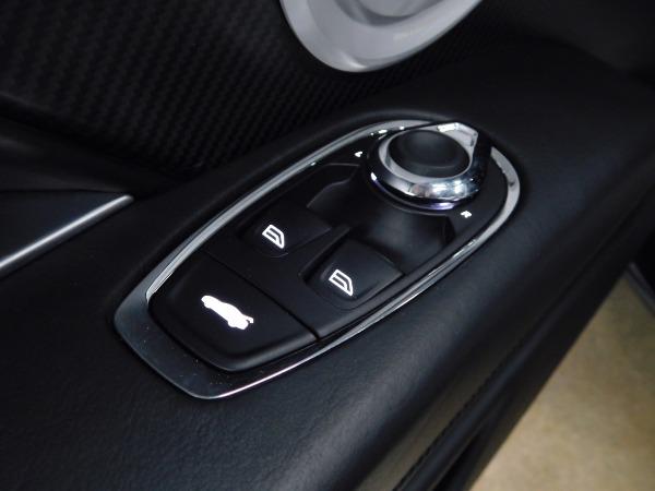 Used 2019 Aston Martin DB11 Volante | Miami, FL n42