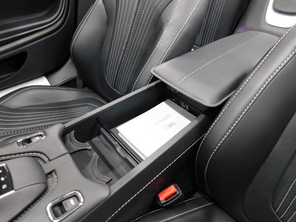 Used 2019 Aston Martin DB11 Volante | Miami, FL n52
