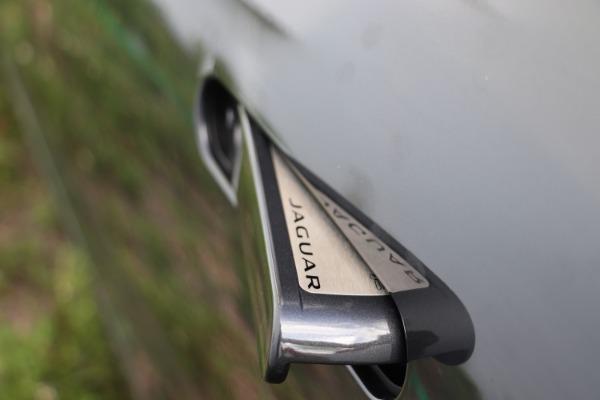 Used 2018 Jaguar F-TYPE R-Dynamic | Miami, FL n49