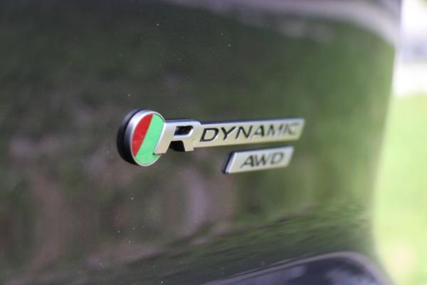 Used 2018 Jaguar F-TYPE R-Dynamic | Miami, FL n50