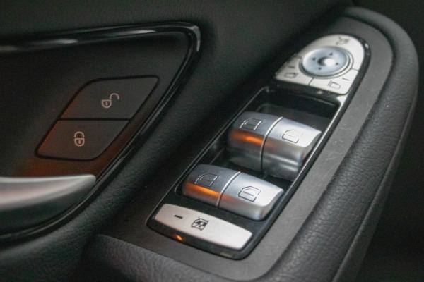 Used 2017 Mercedes-Benz GLC Coupe AMG Sport Pkg. GLC 300 4MATIC | Miami, FL n48