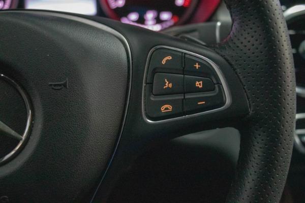 Used 2017 Mercedes-Benz GLC Coupe AMG Sport Pkg. GLC 300 4MATIC | Miami, FL n52