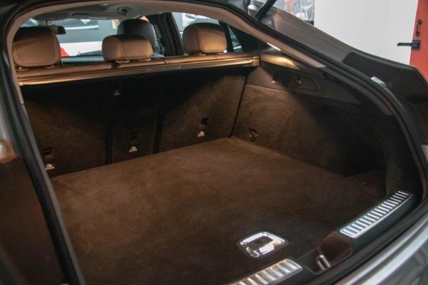 Used 2017 Mercedes-Benz GLC Coupe AMG Sport Pkg. GLC 300 4MATIC | Miami, FL n68