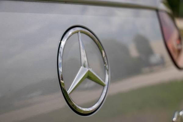 Used 2017 Mercedes-Benz GLC Coupe AMG Sport Pkg. GLC 300 4MATIC | Miami, FL n71