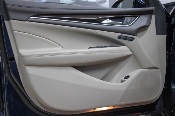 Used 2017 Buick LaCrosse Premium | Miami, FL n32